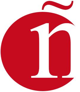 Blog - Con Ñ de Español - Ñ Spanisch Sprachschule